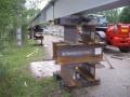 23-juillet-2011-007-montage-derniere-partie-800x600