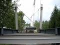 26-juillet-2011-013-montage-des-2-derniers-supports-de-haubans-800x600