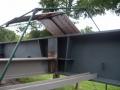 26-juillet-2011-014-soudure-sous-la-pluie-800x600