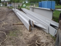 26-juillet-2011-015-arrivages-des-derniers-haubans-800x600