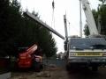 26-juillet-2011-021manutention-de-hauban-800x600