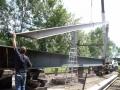 27-juillet-2011-009-positionnement-de-hauban-800x600