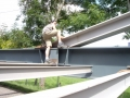 27-juillet-2011-014-pose-de-hauban-800x600