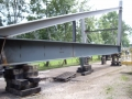 29-juillet-2011-002-montage-de-hauban-800x600