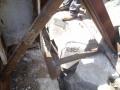 8-juillet-2011-011-consolidation-du-point-d-ancrage-800x600
