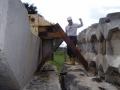 8-juillet-2011-018-essai-de-tension-sur-ancrage-consolide-800x600