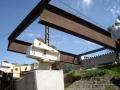 8-juillet-2011-020-essai-satisfaisant-le-pont-avance-800x600