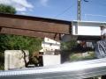 8-juillet-2011-026-le-pont-avance-800x600