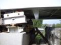 9-juillet-2011-013-le-pont-repose-sur-la-chaise-800x600