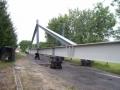 14-juin-2011-009-pose-des-1ers-haubans-800x600