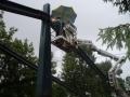 20-juin-2011-006-soudure-de-hauban-800x600
