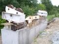 20-juin-2011-019-preparation-sabot-de-traction-800x600