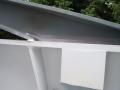 20-juin-2011-025-soudure-de-hauban-terminee-800x600
