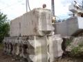 23-juin-2011-013-blocs-de-lestage-pour-le-lancage-800x600