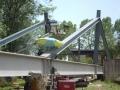 25-juin-2011-005-soudeurs-800x600