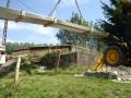 25-juin-2011-011-amenee-des-bacs-acier-800x600