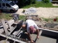 27-juin-2011-008-800x600