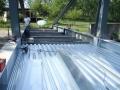 28-juin-2011-015-pose-du-bac-acier-800x600