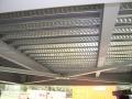 28-juin-vue-de-dessous-du-bac-acier-et-etresillons-provisoires-800x600