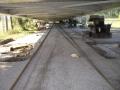 30-juin-2011-004-cables-de-mouflage-sous-l-ouvrage-800x600
