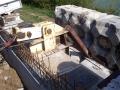 30-juin-2011-012-point-fixe-ancre-aux-blocs-de-lestage-800x600