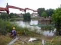 8-juin-2011-pont-002-pile-p3-800x600