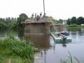 8-juin-2011-pont-048-800x600