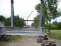 9-juin-2011-005-pose-du-2eme-jeu-de-piliers-de-hauban-800x600