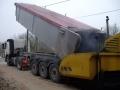 10-novembre-2011-014-1er-camion-de-tarmacadam-800x600