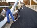 21-novembre-2011-004-peintres-et-electriciens-au-travail-800x600