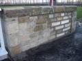 21-novembre-2011-006-parapet-amont-rive-g-avec-armoire-signalisation-incorporee-800x600