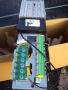 22-novembre-2011-004-elements-de-la-commande-des-feux-tricolores-800x600