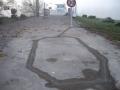 23-novembre-2011-002-boucle-de-detection-devant-feu-tricolore-800x600