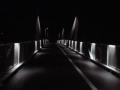 27-novembre-2011-pont-nuit-6-800x600
