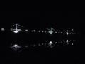 27-novembre-2011pont-nuit-5-800x600