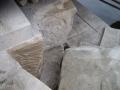 12-octobre-2011-003-repose-pierre-sur-p3-800x600