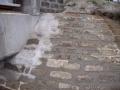 12-octobre-2011-008-quart-de-cone-amont-rive-d-800x600
