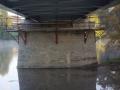 18-octobre-2011-001-vue-de-p3-apres-lavage-au-karcher-800x600
