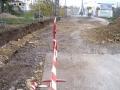 29-octobre-2011-001-elargissement-chaussee-cote-rive-droite-800x600