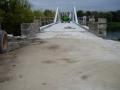 6-octob-2011-002-maconnerie-des-parapets-rive-d-800x600
