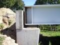 12-septembre-2011-012-001-mur-garde-greve-rive-d-800x600