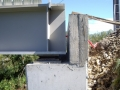 12-septembre-2011-012-003-mur-garde-greve-rive-g-800x600