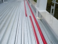 13-septembre-2011-004-gaines-au-niveau-de-p3-800x600