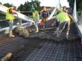 16-septembre-2011-001-1ere-arrivee-de-beton-800x600
