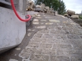 22-septembre-2011-003-refection-quart-de-cone-aval-rive-g-800x600