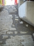 23-septembre-2011-002-quart-de-cone-amont-rive-g-800x600