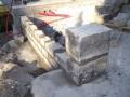 23-septembre-2011-005-parapet-aval-rive-g-en-construction-800x600