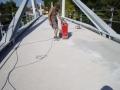 28-septembre-2011-006-poncage-de-la-dalle-beton-800x600