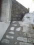 30-septembre-2011-005-parapet-et-quart-de-cone-amont-rive-d-800x600