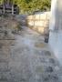 30-septembre-2011-006-parapet-aval-rive-d-en-cours-de-construction-800x600